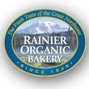 Rainier Bread Logo.jpg