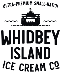 Whidbey Island Ice Cream Logo.png